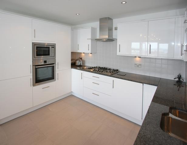 kitchen renovation images project management fix it building services