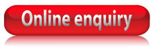 Fix It Building servers and renovations - online enquiry